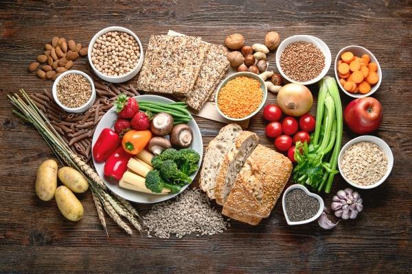 7 aliments pour combler vos besoins en protéine