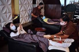 6 critères à considérer avant de choisir un salon de massage