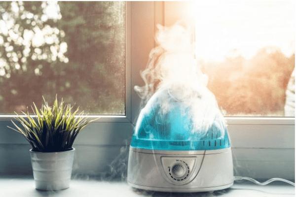 Covid-19 : Les purificateurs d'air permettent-ils de lutter contre la propagation du virus ?