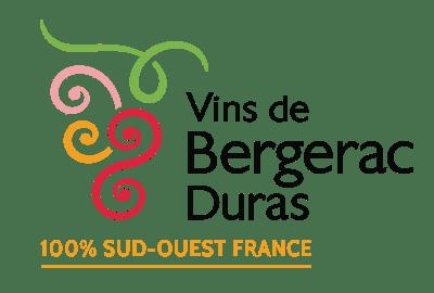 vins de bergerac vignoble de bergerac