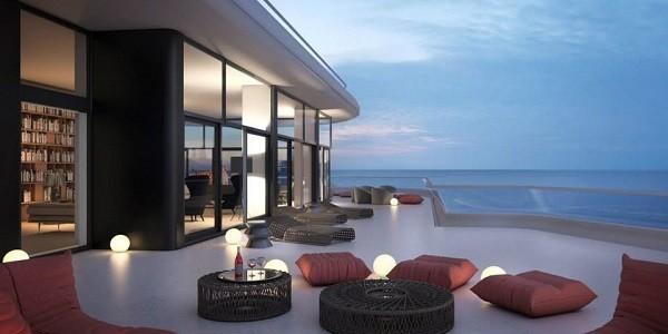 immobilier Miami