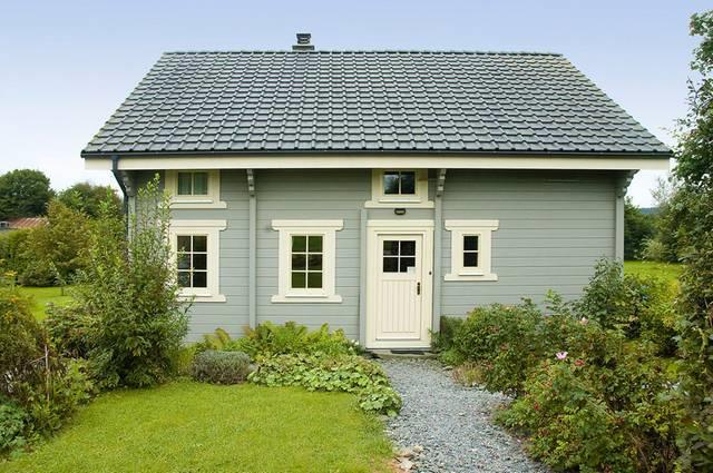 A Quoi Sert Un Bail De Location Guide Immobilier Tout Savoir
