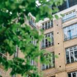 Qu'est ce qu'une agence immobilière ?