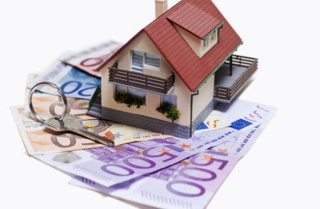 credit-immobilier-