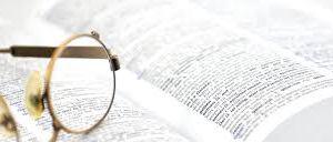 apprenez langage immobilier lexique