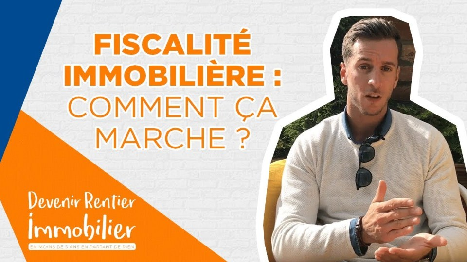 fiscalite-achat-immobilier