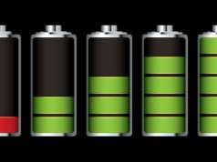 Migliori smartphone batteria lunga durata