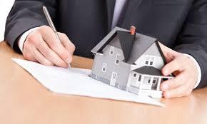 avocat_droit_immobilier