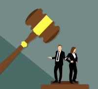 Devenir un juriste