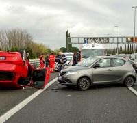 recours à un avocat en cas d'accident de voiture