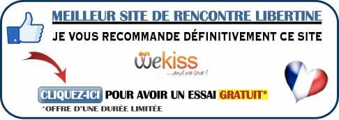 Avis sur Wekiss.com