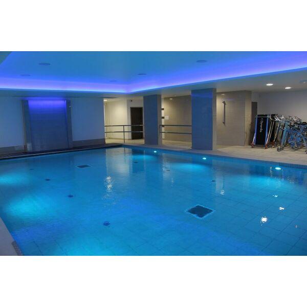 Aquagym Fitness Piscine Amp Salle De Sport Le Palestre