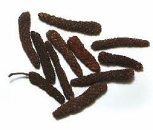 poivre long