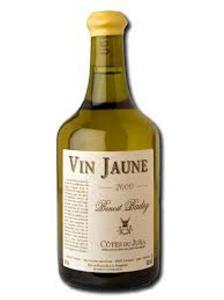 vinjaune