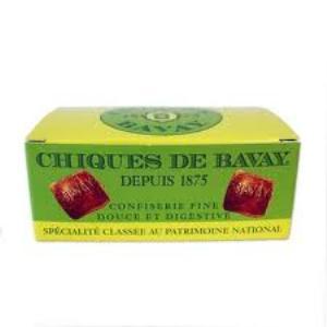 Chique de Bavay1