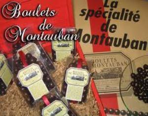 boulet de Montauban