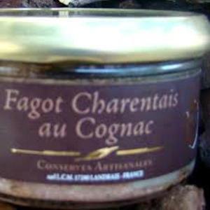 fagotcharentais