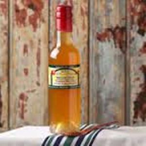 Vinaigre de Sagarno