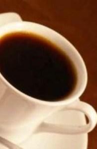 café champoreau
