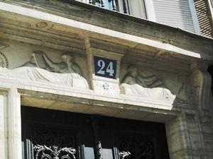 fillescalv 242