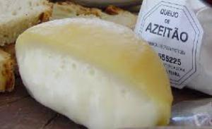 Azeitão