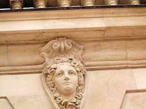 place stanislas09