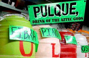 pulque1
