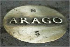 aaaaarago1