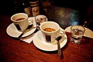 café bistouille