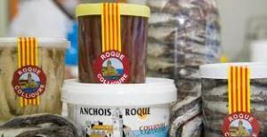 anchois de collioure1