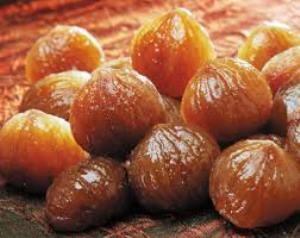 marrons glacés faugier2