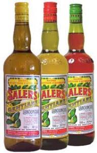 salers1