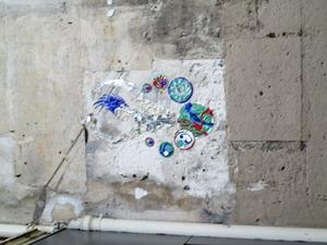streetartbastille (11)