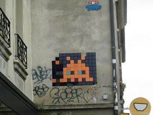 streetartbastille (2)