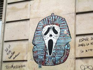 streetartbastille (3)