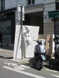 streetartbastille (4)