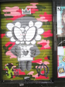 streetartbastille (8)