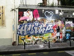 streetartverneuil02