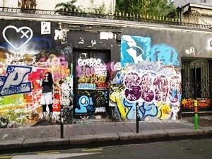 streetartverneuil05