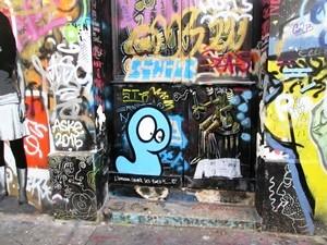streetartverneuil14