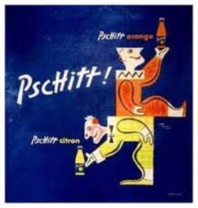 Pschitt1