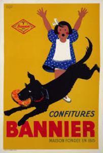 bannier