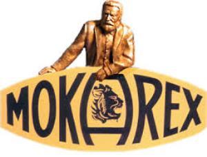 mokarex3