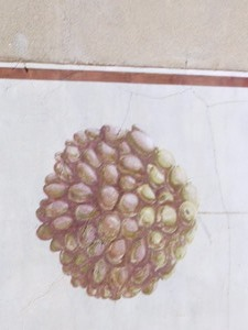 OSTARTCGPOMPIDOU04