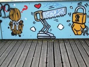 streetartpontdesarts21
