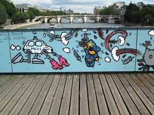 streetartpontdesarts33