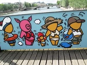 streetartpontdesarts40