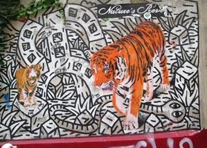 streetartrinvdroite4