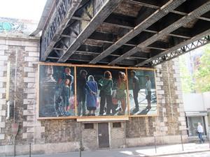 streetart750153