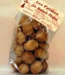 patate de saint malo